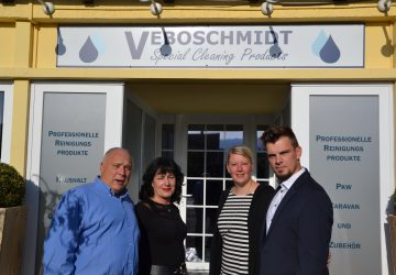 Business VeboSchmidt