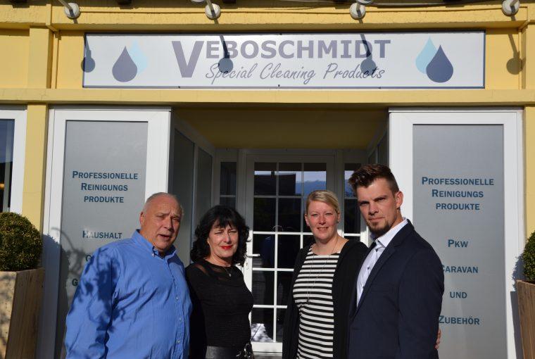 Business VeboSchmidt