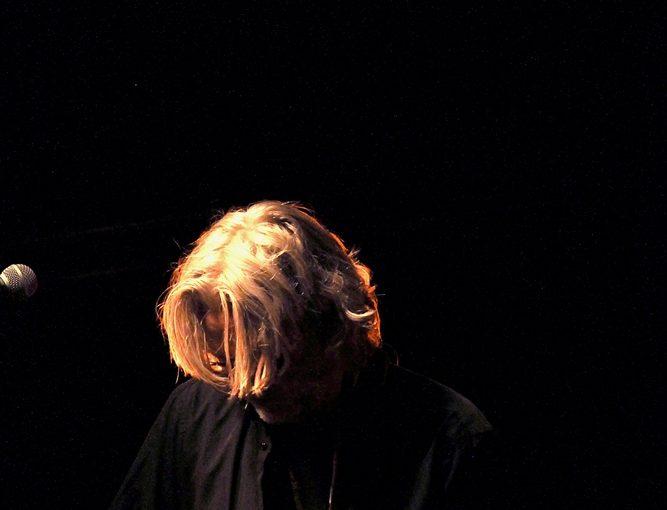 Lange Rocknacht im Mindener Bunker mit Live-Musik vom Feinsten