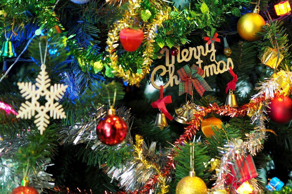 Einkaufsfinale für Weihnachten: Hier die Tipps auf den letzten ...