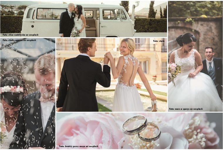 Hochzeitsmesse Minden