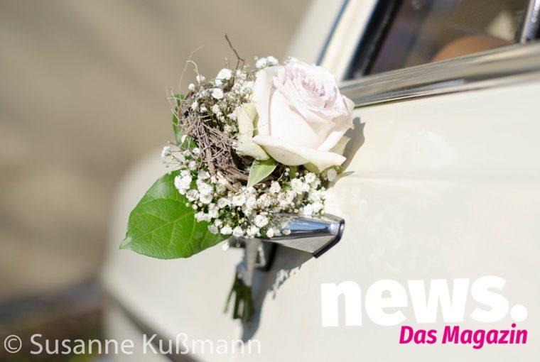 Hochzeitsmesse-Weserschiffchen-Porta Westfalica