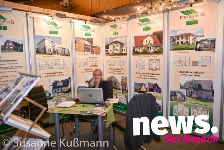 Immo-Forum in Lübbecke