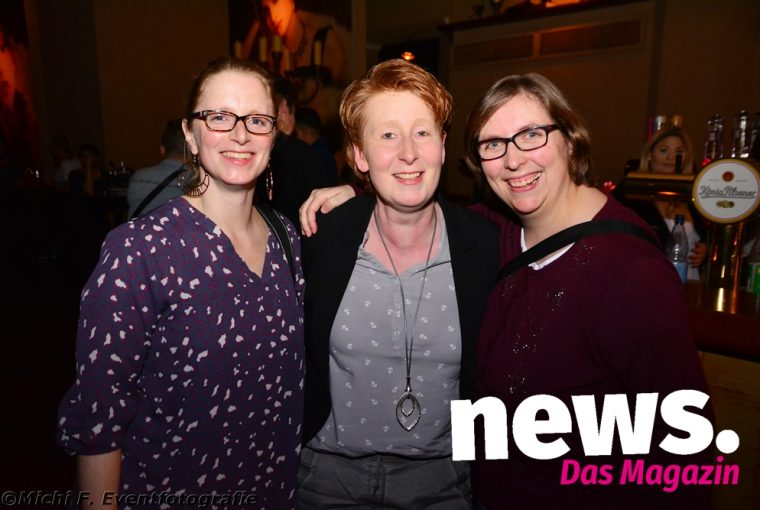Adiamo Dance Club Bad Oeynhausen