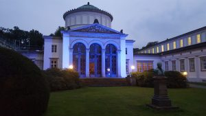 Badehaus Bad Oeynhausen