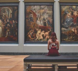 Tag des Museums 2019