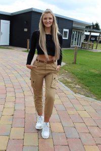 Isabells Fashion & Lifestyle Juni 2019