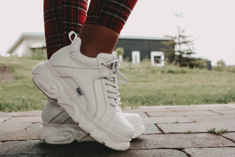 Fashion & Lifestyle Juni 2019
