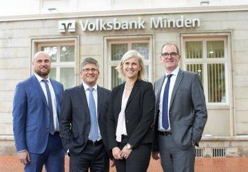 OWL Immobilien GmbH: Starker Partner rund um die Immobilie