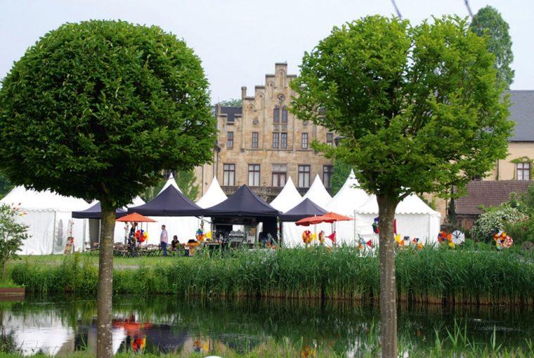 Events in Schaumburg Juni 2019