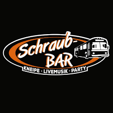 Harter Rock in der Schraub-Bar