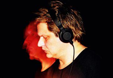 DJ Timo Maas