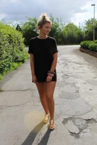 Isabells Fashion & Lifestyle: Oktober News- Das Magazin