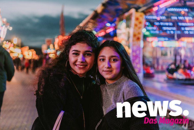 Mindener Herbstmesse 2019