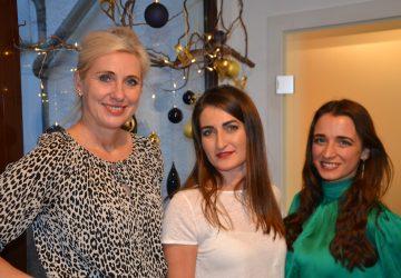 Tag der offenen Tür bei Vios Beauty Lounge 2019