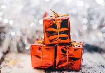Weihnachten Last Minute