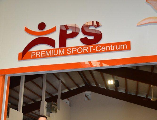 Les Mills Day im Premium Sport-Centrum 2020