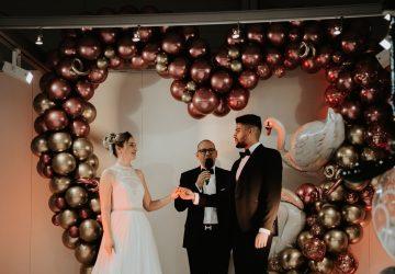 Hochzeitsmesse, Bad Salzuflen, 2020