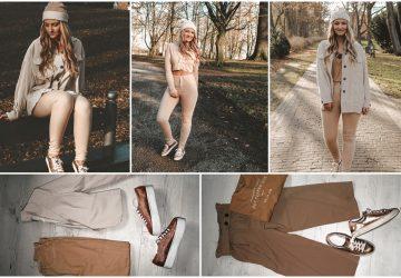 Isabells Fashion & Lifestyle