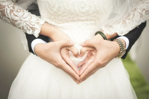 Hochzeitsspezial Februar 2020