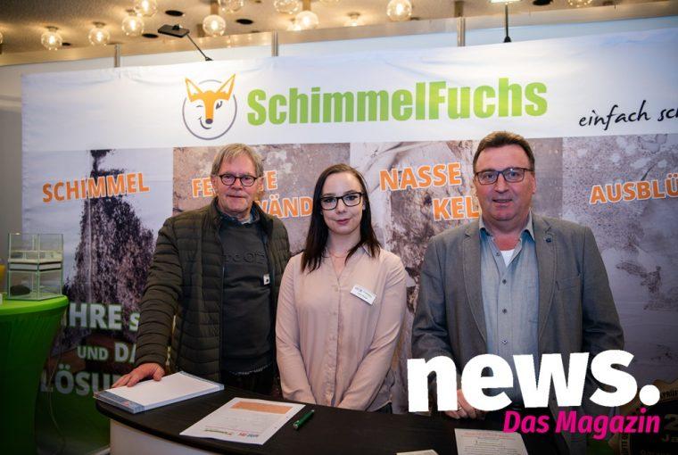 Immo Forum in Lübbecke 2020
