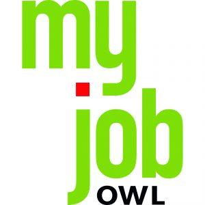 My Job OWL 2020
