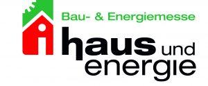 Haus & Energie 2020