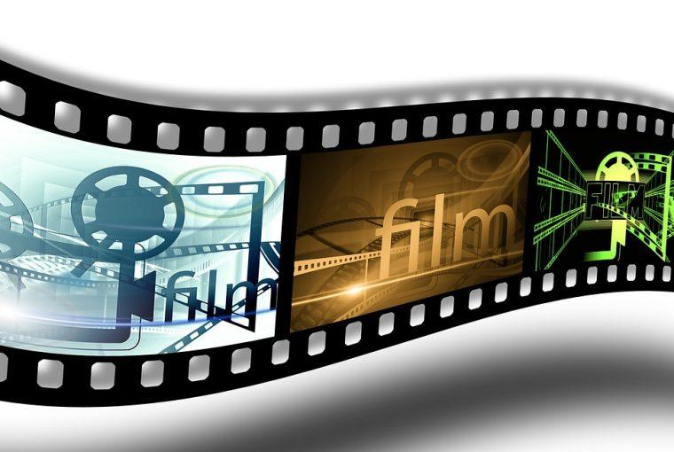 Kino März