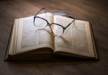 Büchertipps für den April