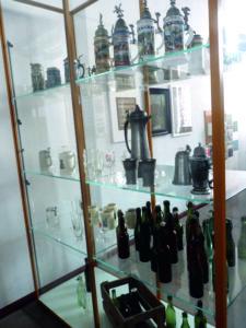Museen öffnen wieder