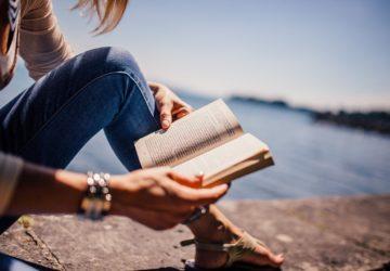 Büchertipps Juni