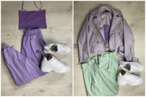 Isabells Fashion & Lifestyle Juli