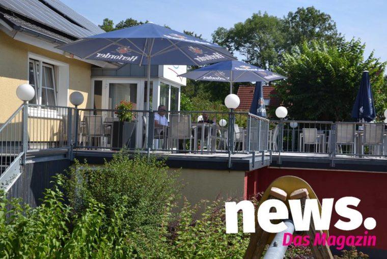 Einschulungsparty im Weserschiffchen 2020