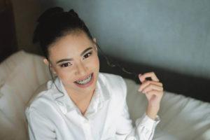 Tag der Zahngesundheit 2020