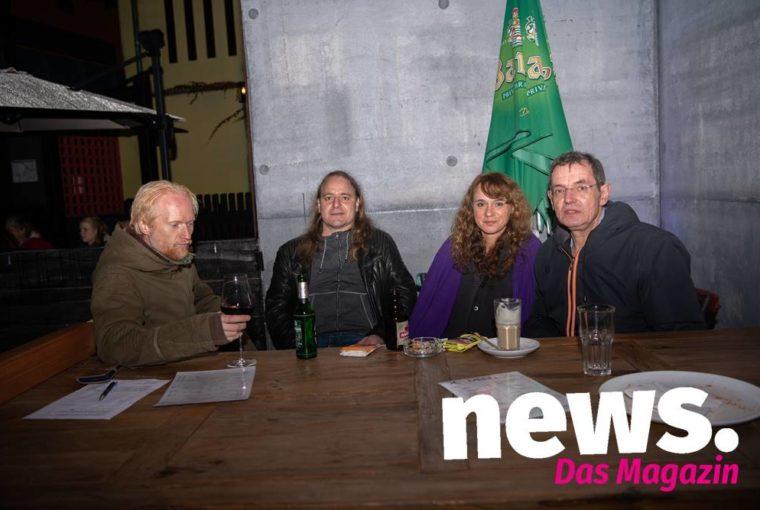 40 Jahre Musikbox 2020