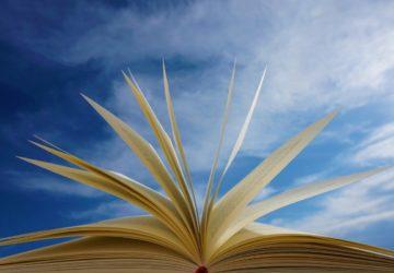 Büchertipp Oktober