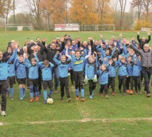 Spielvereinigung Kutenhausen-Todtenhausen